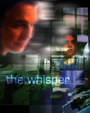 The Whisper (2004)