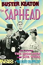 Image of The Saphead