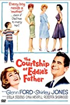 Image of The Courtship of Eddie's Father