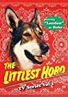 """The Littlest Hobo"""
