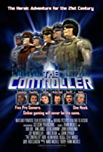 The Controller(2014)