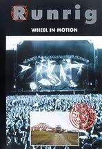 Runrig: Wheel in Motion