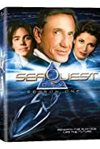 Image of SeaQuest 2032