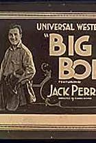Big Bob Johnson and His Fantastic Speed Circus (1978) Poster