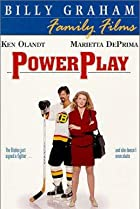 Image of Power Play