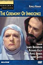Image of NET Playhouse: The Ceremony of Innocence