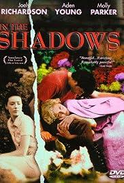 Under Heaven(1998) Poster - Movie Forum, Cast, Reviews