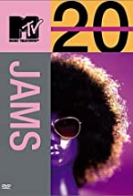 Primary image for MTV 20: Jams