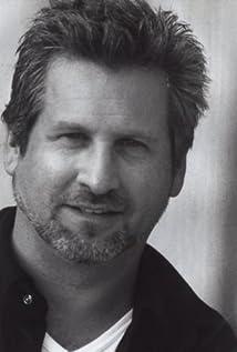 Jeff Celentano Picture