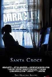 Santa Croce Poster