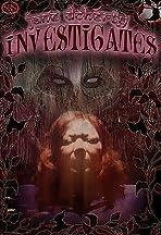 Jane Doherty Investigates
