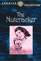 Image of The Nutcracker