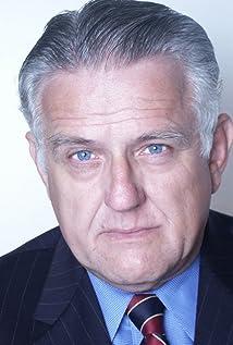 Frank Novak Picture