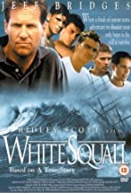 Primary image for White Squall
