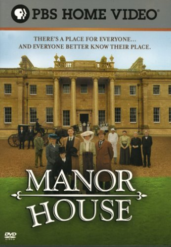 Manor House (2002)