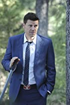 Image of Seeley Booth