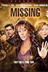 Lifetime won't pick up 'Missing'