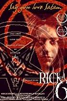 Image of Ricky 6