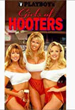 Playboy: Girls of Hooters