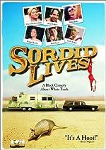 Sordid Lives(2001)