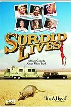 Image of Sordid Lives