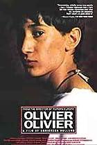 Image of Olivier, Olivier