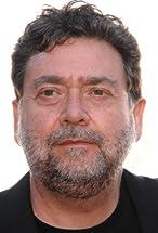 Guillermo Navarro's primary photo
