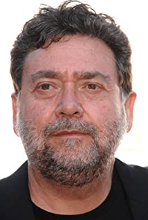 Guillermo Navarro Picture