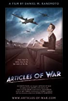 Image of Articles of War