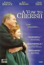 A Vow to Cherish (1999) Poster