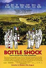 Bottle Shock(2008)