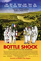 Image of Bottle Shock