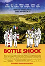 Primary image for Bottle Shock
