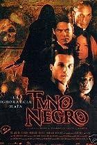 Image of Tuno negro