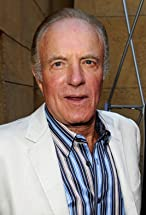 James Caan's primary photo