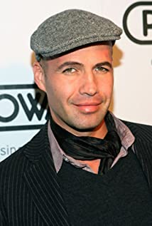 billy zane titanic