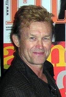 Paul Koslo Picture