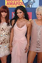 Image of The Pussycat Dolls