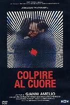 Image of Colpire al cuore