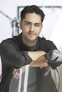 Aaron Fruchtman Picture