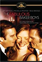 Primary image for The Fabulous Baker Boys