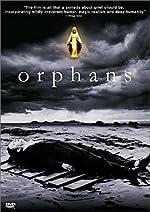 Orphans(1999)