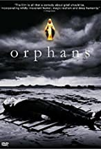 Primary image for Orphans