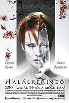 Image of Halálkeringö