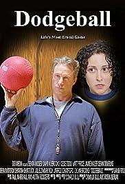 Dodgeball(2001) Poster - Movie Forum, Cast, Reviews