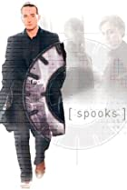 Image of Spooks