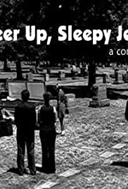 Cheer Up, Sleepy Jean Poster
