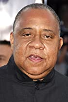 Image of Barry Shabaka Henley