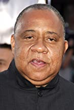 Barry Shabaka Henley's primary photo
