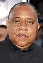 Barry Shabaka Henley's primary photo